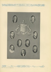 Page 287, 1927 Edition, University of Georgia - Pandora Yearbook (Athens, GA) online yearbook collection
