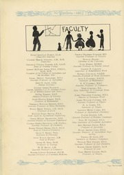 Page 32, 1927 Edition, University of Georgia - Pandora Yearbook (Athens, GA) online yearbook collection