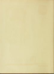 Page 14, 1932 Edition, University of Georgia - Pandora Yearbook (Athens, GA) online yearbook collection