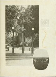 Page 17, 1932 Edition, University of Georgia - Pandora Yearbook (Athens, GA) online yearbook collection