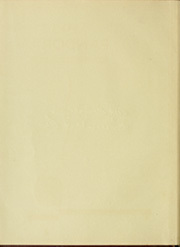 Page 6, 1932 Edition, University of Georgia - Pandora Yearbook (Athens, GA) online yearbook collection