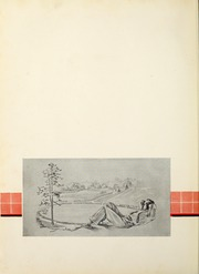 Page 8, 1933 Edition, University of Georgia - Pandora Yearbook (Athens, GA) online yearbook collection