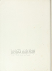 Page 14, 1937 Edition, University of Georgia - Pandora Yearbook (Athens, GA) online yearbook collection