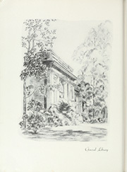 Page 16, 1937 Edition, University of Georgia - Pandora Yearbook (Athens, GA) online yearbook collection
