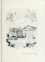 Page 17, 1937 Edition, University of Georgia - Pandora Yearbook (Athens, GA) online yearbook collection