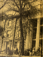 Page 2, 1937 Edition, University of Georgia - Pandora Yearbook (Athens, GA) online yearbook collection