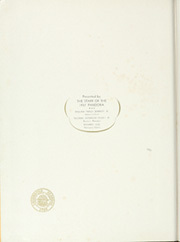 Page 6, 1937 Edition, University of Georgia - Pandora Yearbook (Athens, GA) online yearbook collection