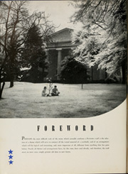 Page 12, 1942 Edition, University of Georgia - Pandora Yearbook (Athens, GA) online yearbook collection