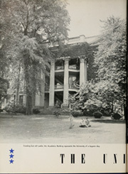 Page 14, 1942 Edition, University of Georgia - Pandora Yearbook (Athens, GA) online yearbook collection