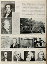 Page 16, 1942 Edition, University of Georgia - Pandora Yearbook (Athens, GA) online yearbook collection