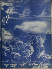 Page 3, 1942 Edition, University of Georgia - Pandora Yearbook (Athens, GA) online yearbook collection