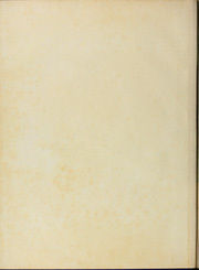 Page 4, 1942 Edition, University of Georgia - Pandora Yearbook (Athens, GA) online yearbook collection