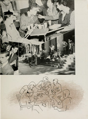 Page 11, 1947 Edition, University of Georgia - Pandora Yearbook (Athens, GA) online yearbook collection