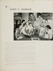 Page 17, 1947 Edition, University of Georgia - Pandora Yearbook (Athens, GA) online yearbook collection