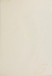 Page 5, 1947 Edition, University of Georgia - Pandora Yearbook (Athens, GA) online yearbook collection