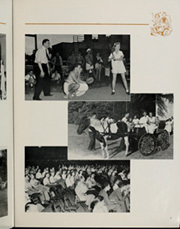 Page 11, 1949 Edition, University of Georgia - Pandora Yearbook (Athens, GA) online yearbook collection