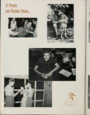 Page 12, 1949 Edition, University of Georgia - Pandora Yearbook (Athens, GA) online yearbook collection