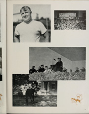 Page 13, 1949 Edition, University of Georgia - Pandora Yearbook (Athens, GA) online yearbook collection