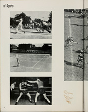 Page 16, 1949 Edition, University of Georgia - Pandora Yearbook (Athens, GA) online yearbook collection