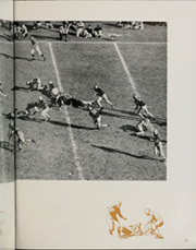 Page 17, 1949 Edition, University of Georgia - Pandora Yearbook (Athens, GA) online yearbook collection