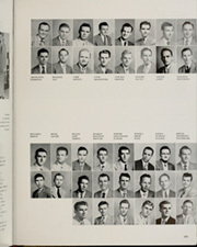 Page 293, 1949 Edition, University of Georgia - Pandora Yearbook (Athens, GA) online yearbook collection