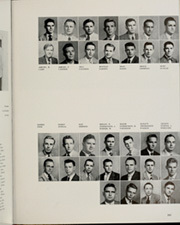 Page 295, 1949 Edition, University of Georgia - Pandora Yearbook (Athens, GA) online yearbook collection