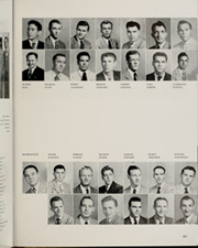Page 297, 1949 Edition, University of Georgia - Pandora Yearbook (Athens, GA) online yearbook collection