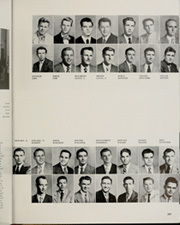 Page 299, 1949 Edition, University of Georgia - Pandora Yearbook (Athens, GA) online yearbook collection