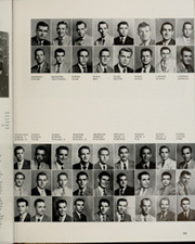 Page 301, 1949 Edition, University of Georgia - Pandora Yearbook (Athens, GA) online yearbook collection