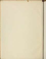 Page 4, 1949 Edition, University of Georgia - Pandora Yearbook (Athens, GA) online yearbook collection