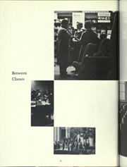 Page 14, 1960 Edition, University of Georgia - Pandora Yearbook (Athens, GA) online yearbook collection