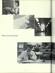 Page 16, 1960 Edition, University of Georgia - Pandora Yearbook (Athens, GA) online yearbook collection