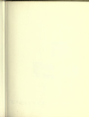 Page 3, 1960 Edition, University of Georgia - Pandora Yearbook (Athens, GA) online yearbook collection