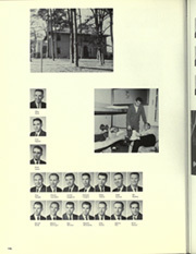 Page 150, 1961 Edition, University of Georgia - Pandora Yearbook (Athens, GA) online yearbook collection