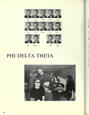 Page 152, 1961 Edition, University of Georgia - Pandora Yearbook (Athens, GA) online yearbook collection