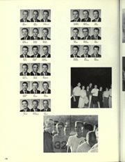 Page 154, 1961 Edition, University of Georgia - Pandora Yearbook (Athens, GA) online yearbook collection