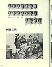 Page 160, 1961 Edition, University of Georgia - Pandora Yearbook (Athens, GA) online yearbook collection