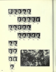 Page 198, 1961 Edition, University of Georgia - Pandora Yearbook (Athens, GA) online yearbook collection