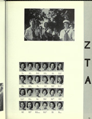 Page 199, 1961 Edition, University of Georgia - Pandora Yearbook (Athens, GA) online yearbook collection