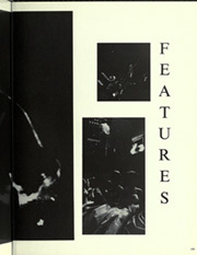 Page 201, 1961 Edition, University of Georgia - Pandora Yearbook (Athens, GA) online yearbook collection