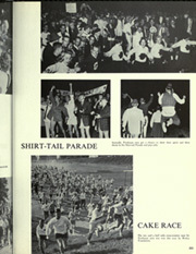 Page 207, 1961 Edition, University of Georgia - Pandora Yearbook (Athens, GA) online yearbook collection