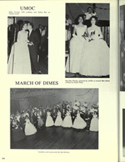 Page 210, 1961 Edition, University of Georgia - Pandora Yearbook (Athens, GA) online yearbook collection