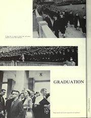 Page 212, 1961 Edition, University of Georgia - Pandora Yearbook (Athens, GA) online yearbook collection