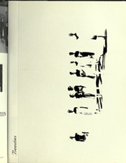 Page 213, 1961 Edition, University of Georgia - Pandora Yearbook (Athens, GA) online yearbook collection