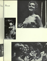 Page 215, 1961 Edition, University of Georgia - Pandora Yearbook (Athens, GA) online yearbook collection