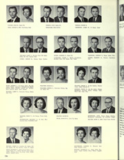 Page 342, 1961 Edition, University of Georgia - Pandora Yearbook (Athens, GA) online yearbook collection