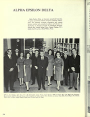 Page 344, 1961 Edition, University of Georgia - Pandora Yearbook (Athens, GA) online yearbook collection