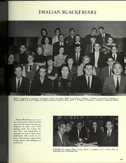 Page 353, 1961 Edition, University of Georgia - Pandora Yearbook (Athens, GA) online yearbook collection