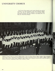 Page 354, 1961 Edition, University of Georgia - Pandora Yearbook (Athens, GA) online yearbook collection