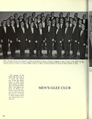 Page 356, 1961 Edition, University of Georgia - Pandora Yearbook (Athens, GA) online yearbook collection